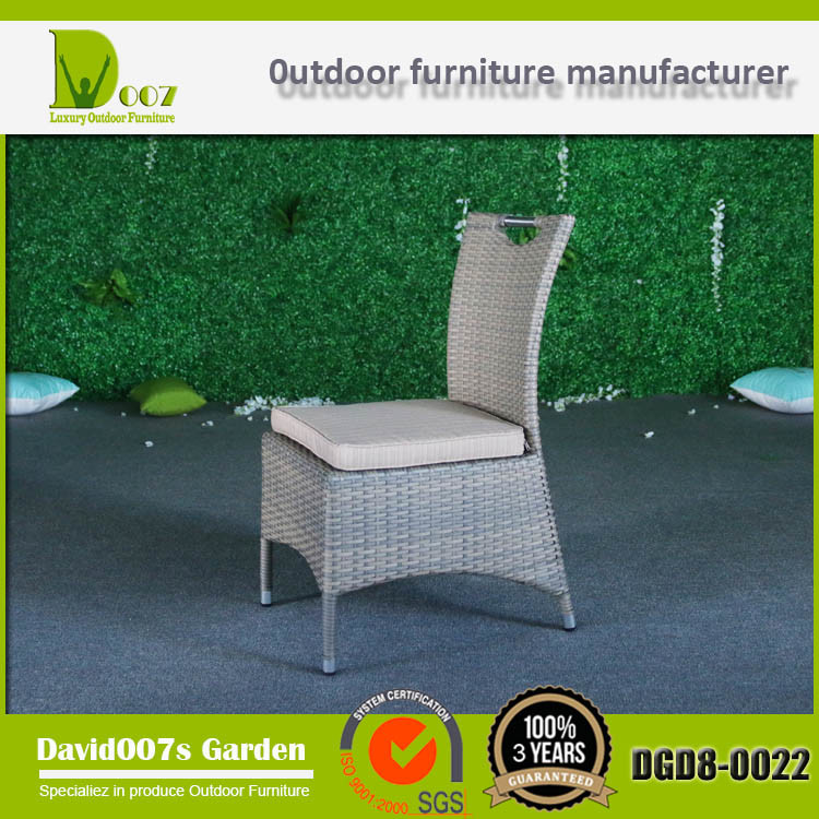 Garden Furniture/ Chairs and Tables / Dining Set
