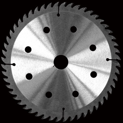 Circular Saw Blade for Wood (CW007)