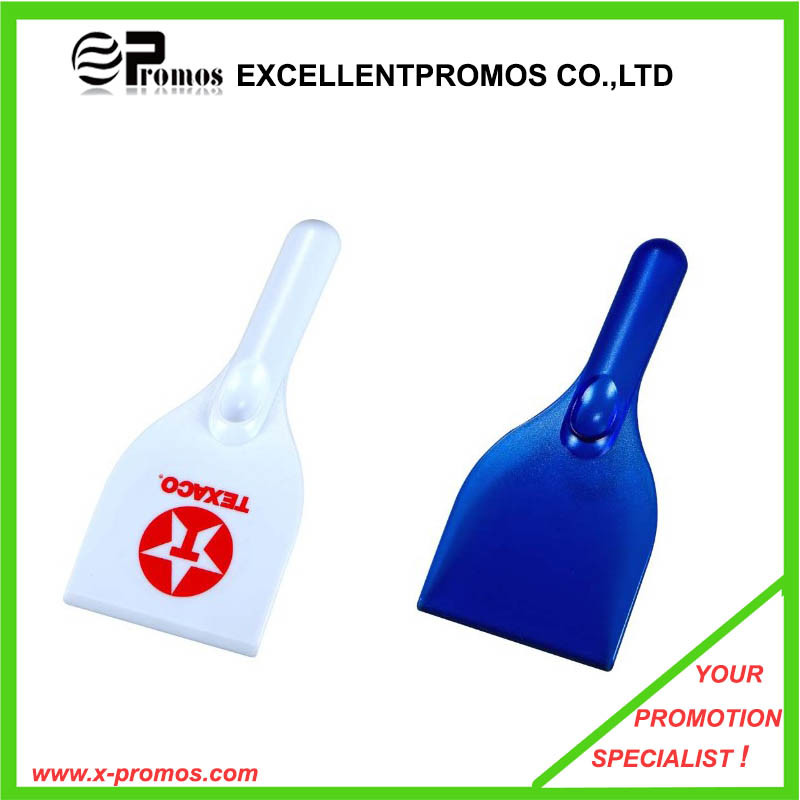 Customized Logo Promotional Ice Scraper (EP-S9801D)