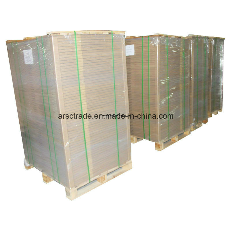 Low Price PS Printing Plate