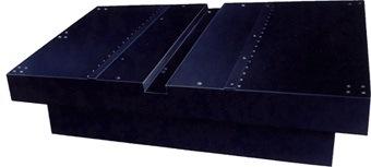 Granite Precision Components for Machinery