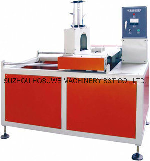 Cutting Unit