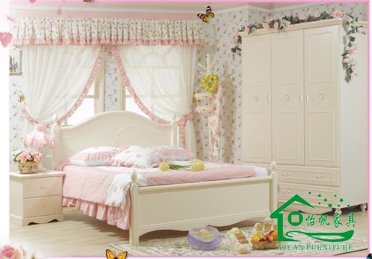 Pink Interior Design Beautiful Pink Bedroom Interior Design 60386 ...