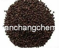 DAP Agriculture Fertilizer, Diammonium Phosphate 64%