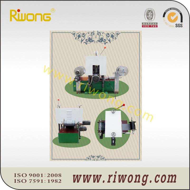 License Plate Printing Machine, Heat-Transfer Printing Machine