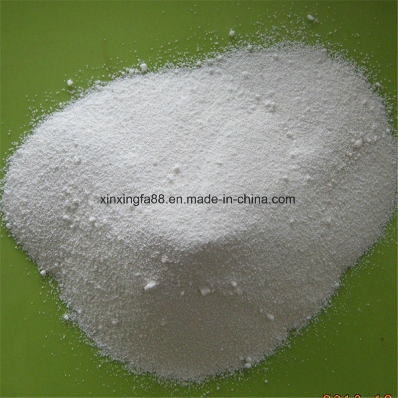 Mono Ammnium Phosphate, Map Fertilizer