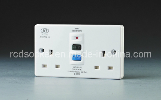 0230pw Wall Socket