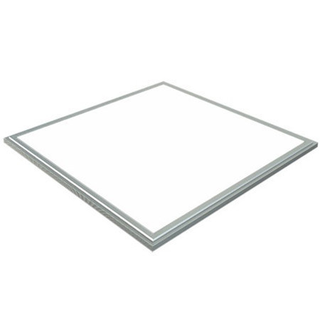 LED Panel Light 2X2ft 36W/40W/48W
