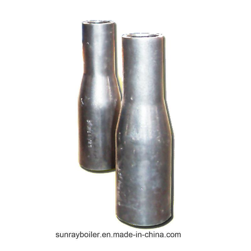 Boiler Reduced Tube