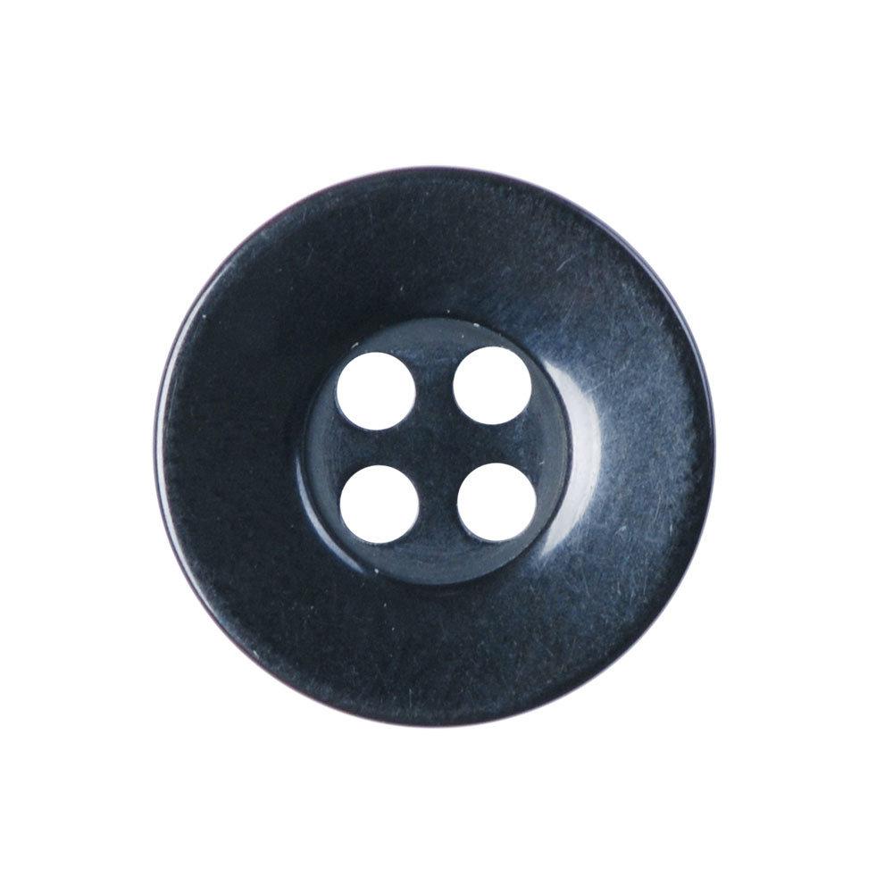 Wholesale Four Holes Shirt Button