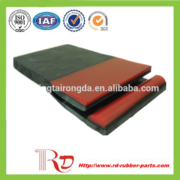 Rubber Seal Prodcuts Rubber Extrusion