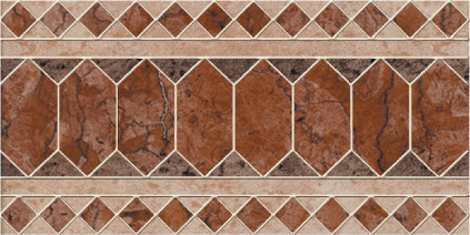 600X600mm Glazed Wall Tile/ Glazed Floor Tile with Ceramic Accessories (CH GDS9323-04)