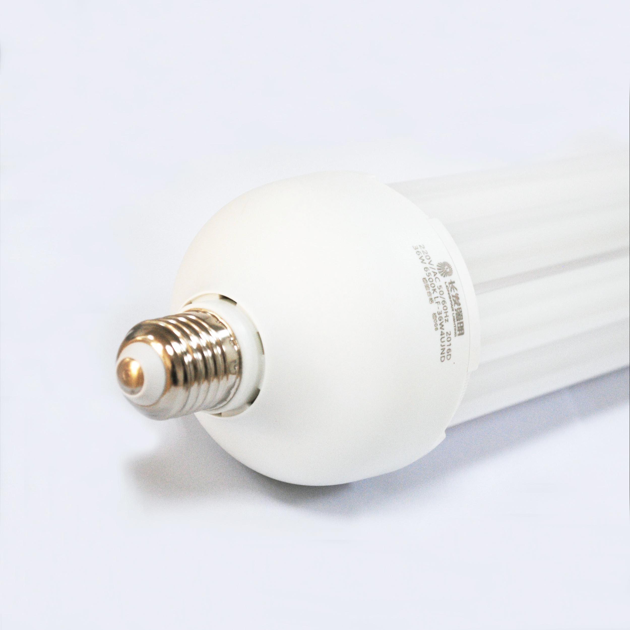 12W Energy Conservation LED Corn Lighting