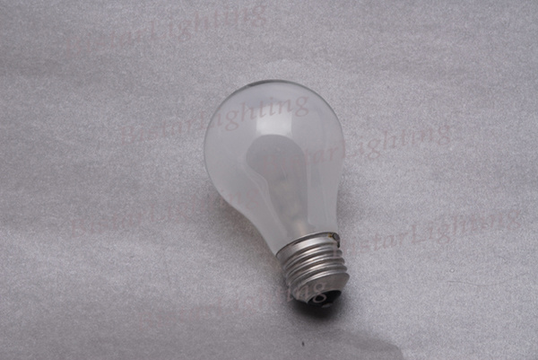 LED Incandescent Lamp A55 100W B22