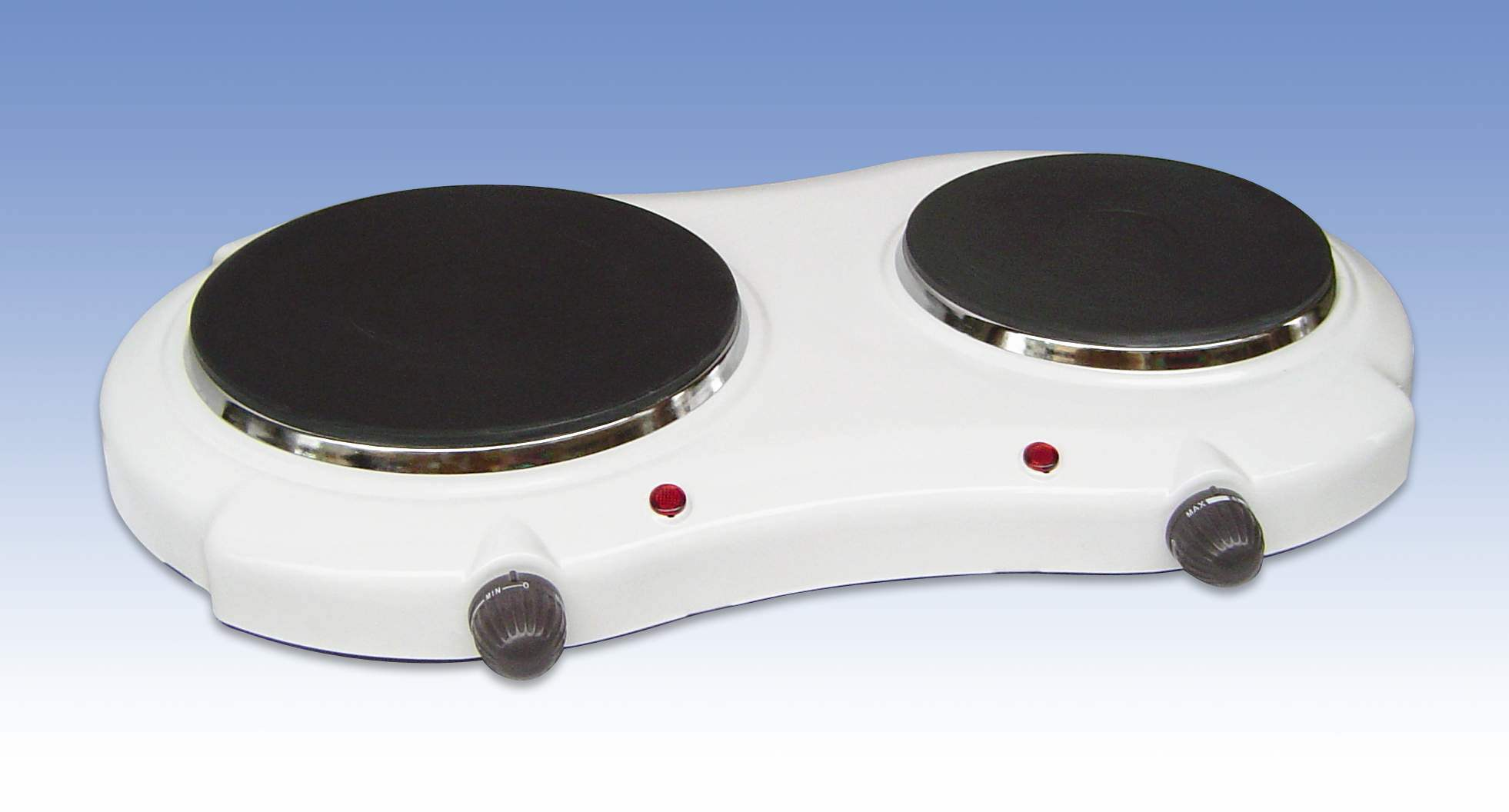 Electric Hot Plate ~ Hot plate
