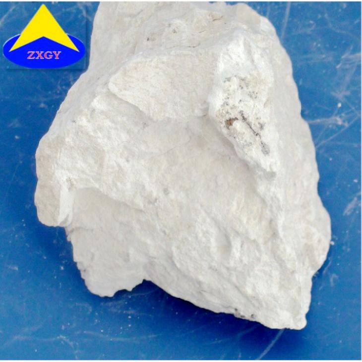 China Calcium Oxide