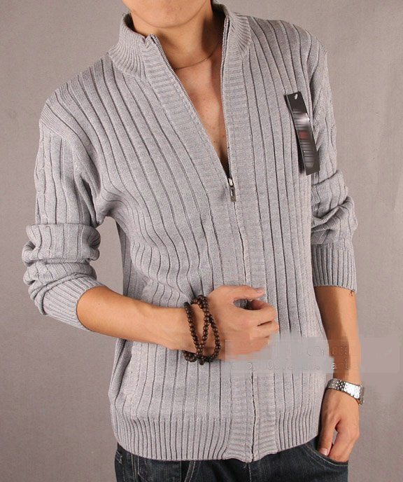 http://image.made-in-china.com/2f0j00rvJtNYSdPsqm/Fashion-Men-s-Pullover-Sweater.jpg