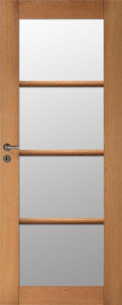 Security Doors Security Door Glass Panel