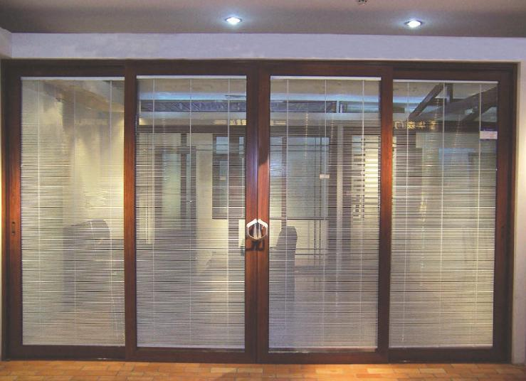 Vinyl Blinds Aluminum Blinds Vinyl Mini Blinds