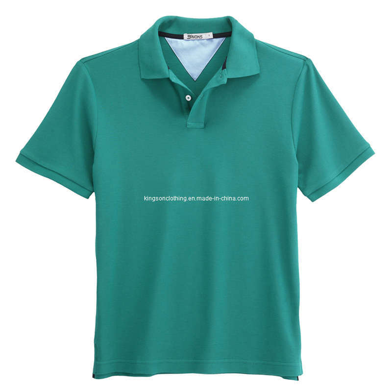 good quality polo shirt t shirt china men 39 s polo shirt