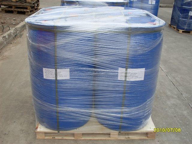 PVC Heat Stabilizer-Octyl Tin Mercaptide