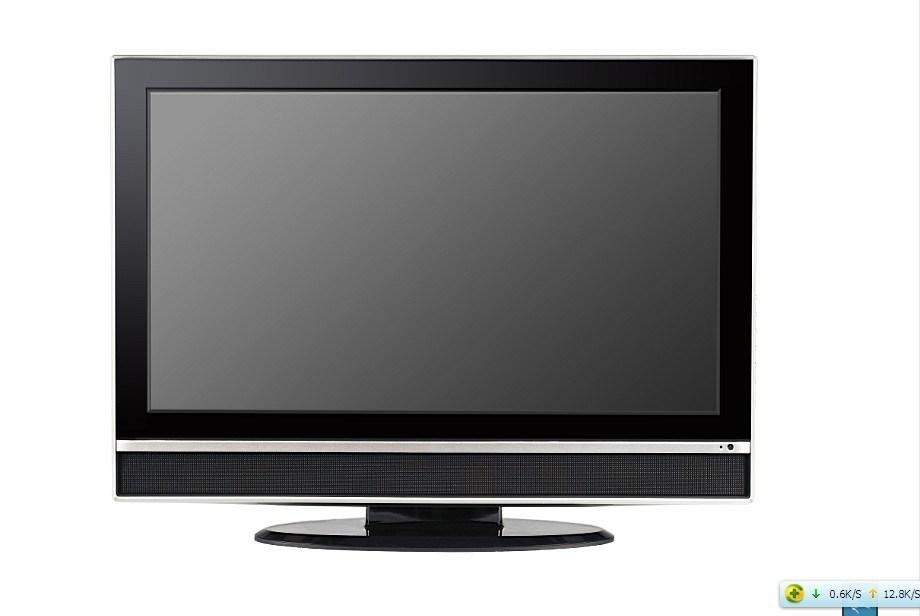 rca 32 inch led tv manual