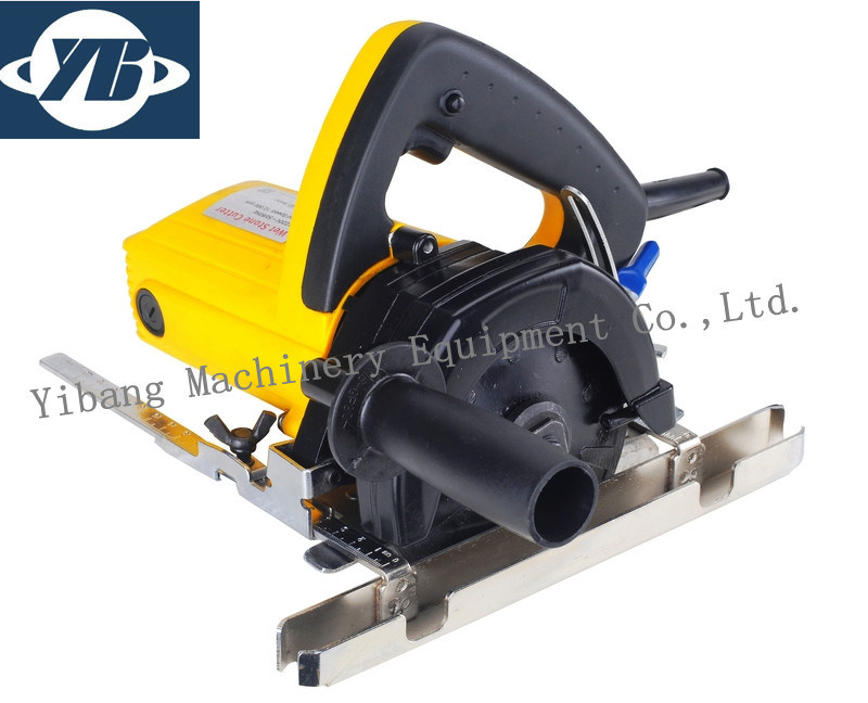 woodworking machinery suppliers in india | Wooden Furniture Plans