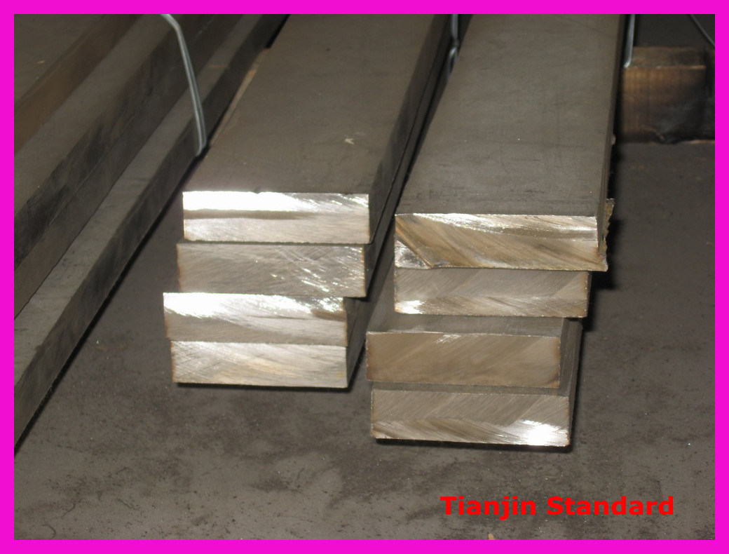 AISI 304 316 Stainless Steel Products