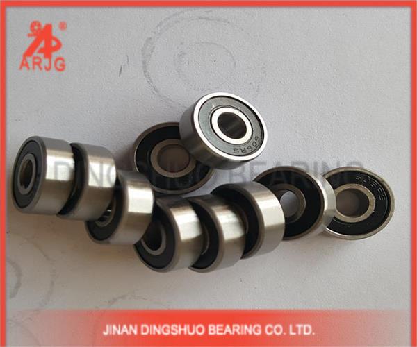 Professional Roller Bearing/Ball Bearing (ARJG, SKF, NSK, TIMKEN, KOYO, NACHI, NTN)