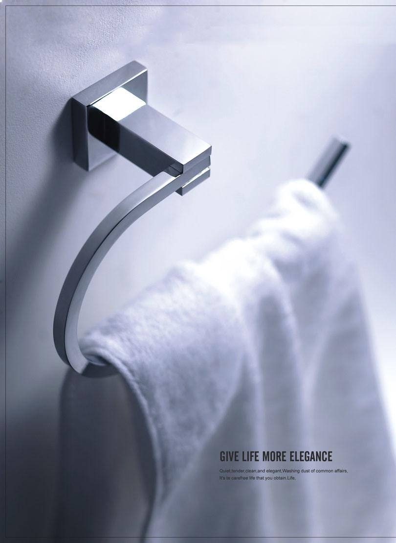 Simple Bathroom Accessories New Zealand Nz For Design