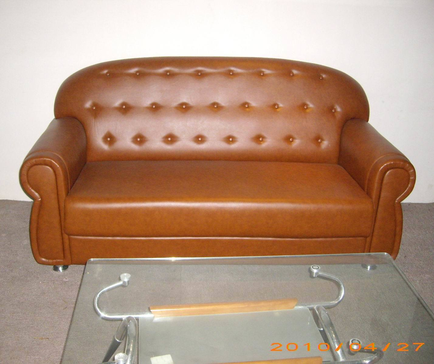 China Hotel Sofa Hotel Furniture70053 Photos Pictures