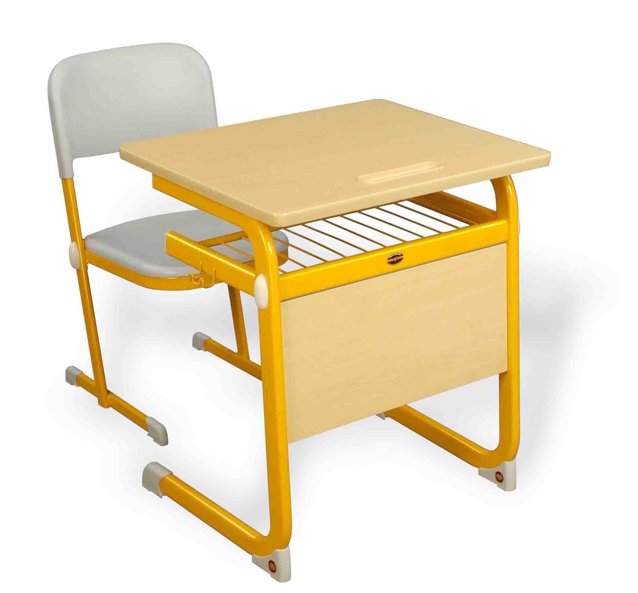 School Furniture Interiors Design