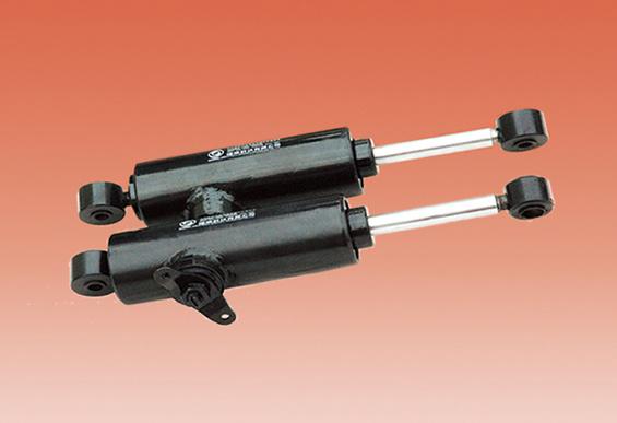 Hydraulic Shock Absorber : China hydraulic shock absorber qs
