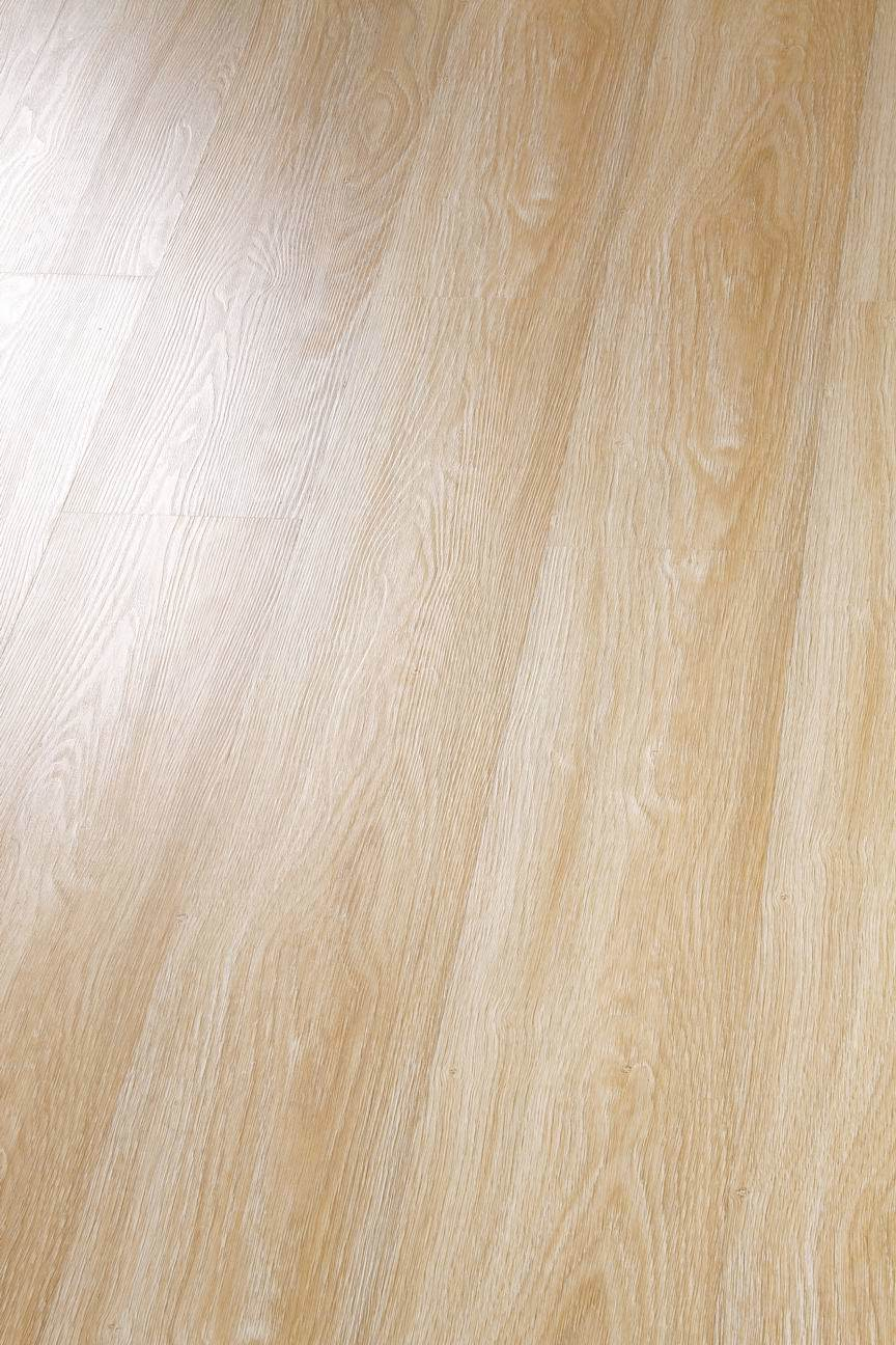 Laminate flooring made china laminate flooring for Laminate flooring york