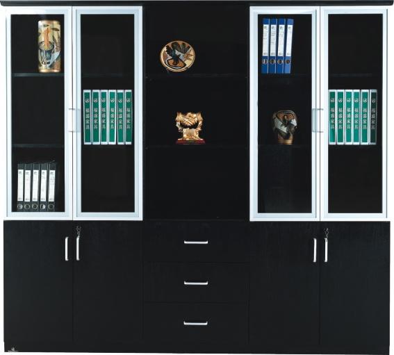 find office storage cabinets 1
