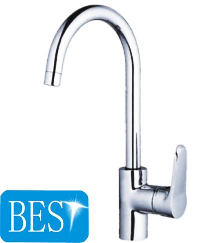 Modern Best Sanitary Ware  KM-C1-00201 Modern Sanitary Ware Showroom