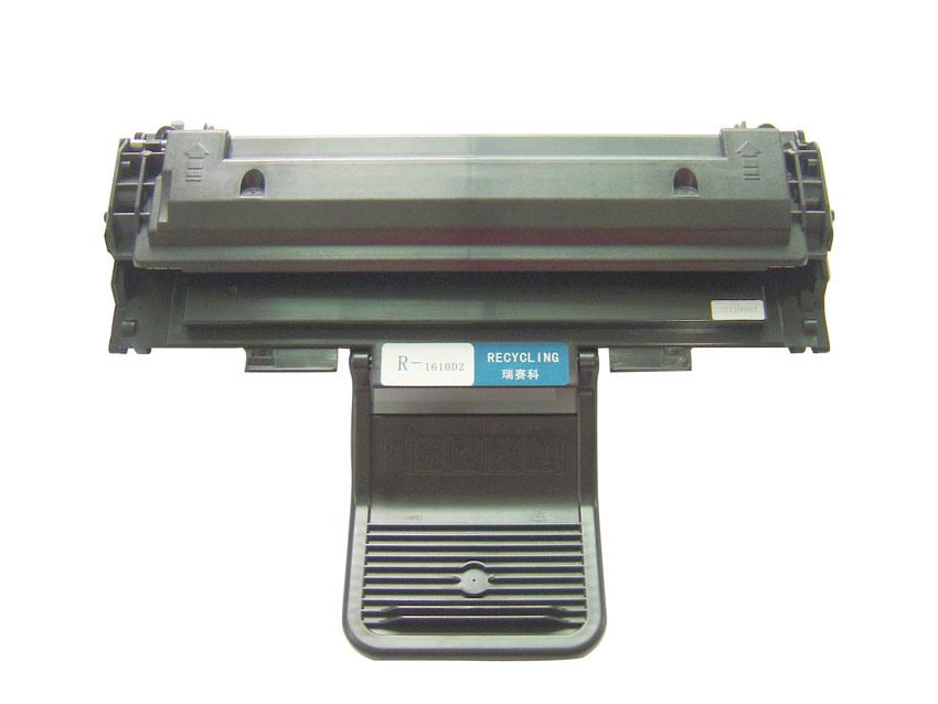 драйвер принтерaxerox 3117