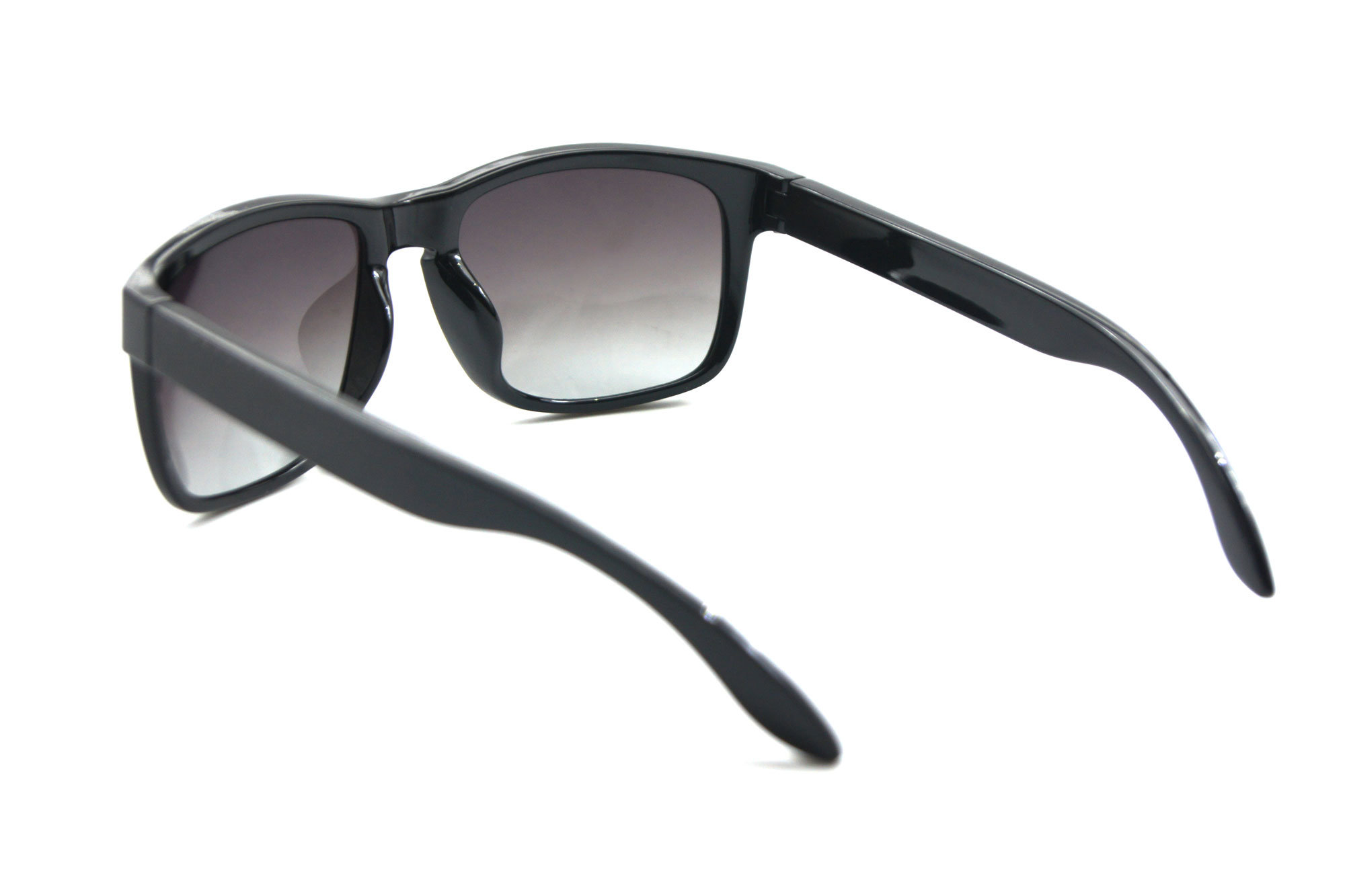 Latest Design Fashion High Quality UV 400 Protection Sunglasses