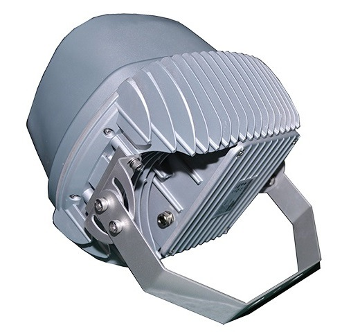 New Design High Lumen Outdoor 300W LED Flood Lighting Fixture