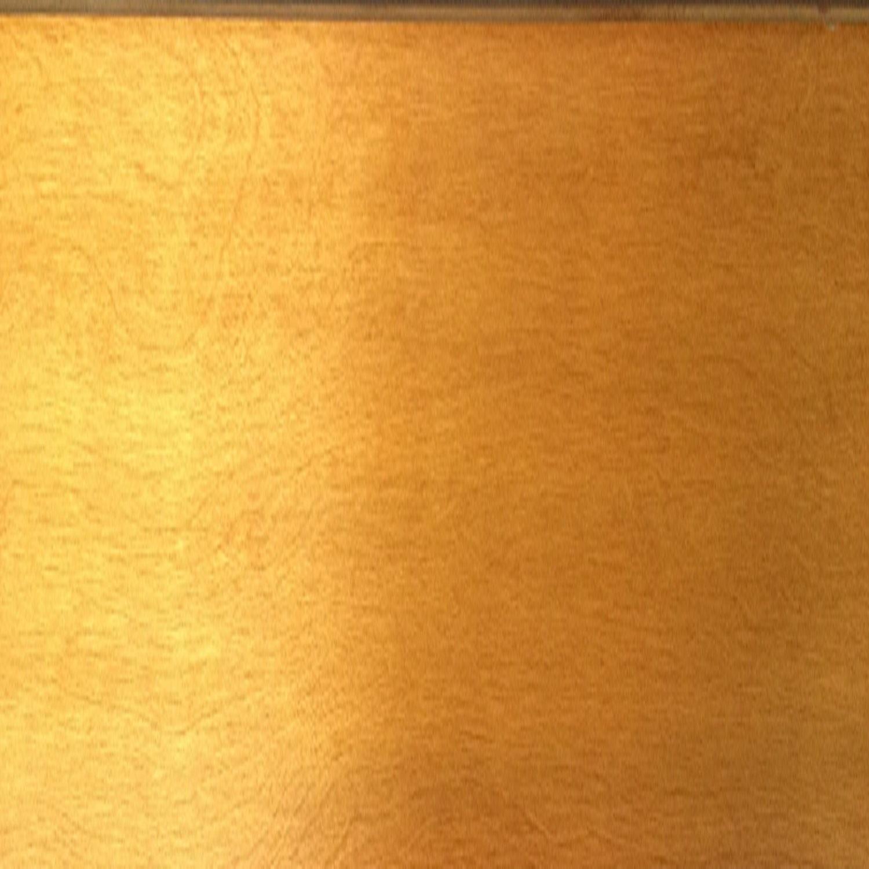 Middle Size Laminated Wood Flooring