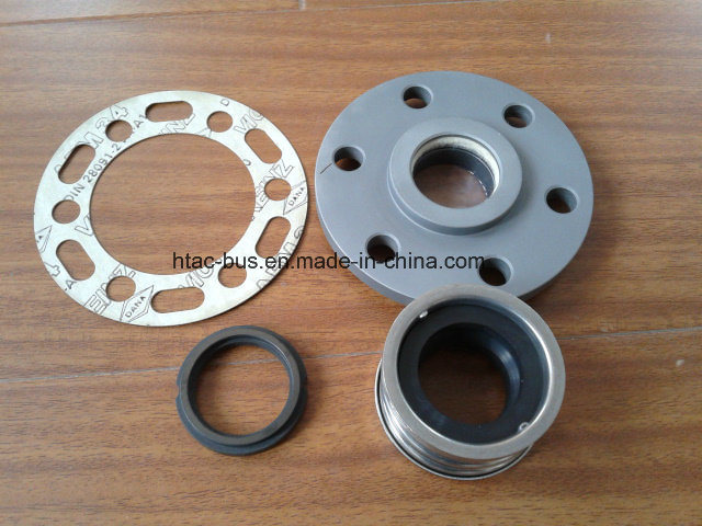 Carrier 05k Compressor Mechanical Seal 17-44740-00