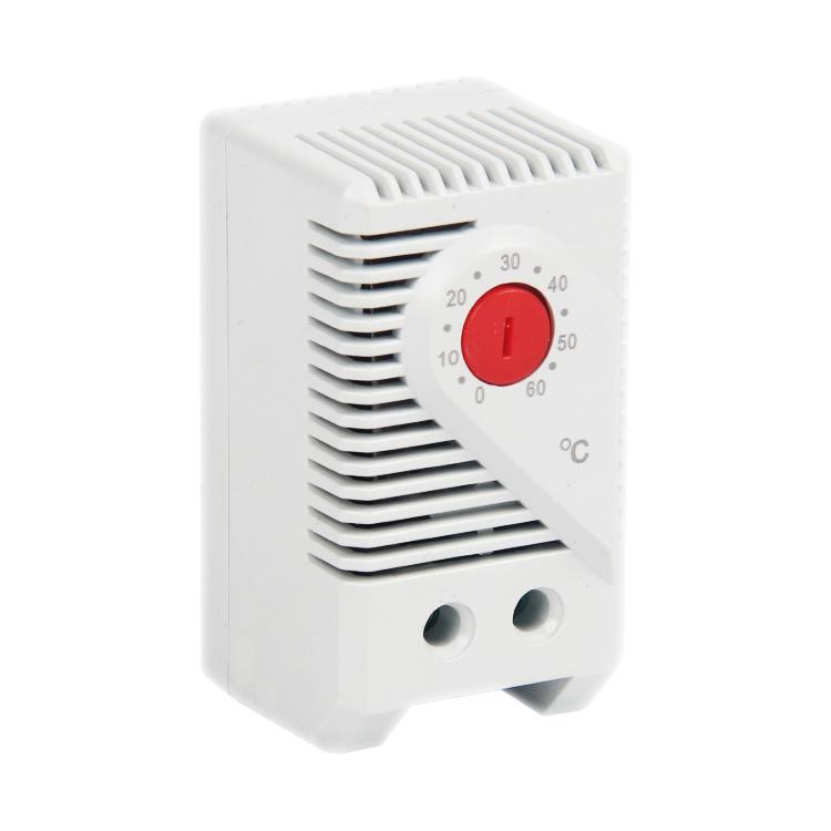 Mechanical Adjustable Stego Cabinet Thermostat Kto 011
