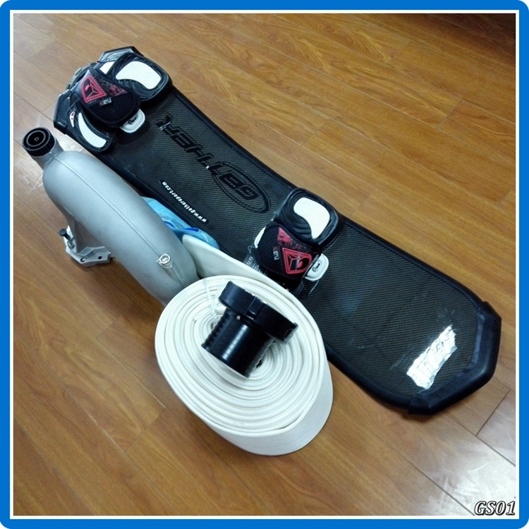 Best China Hoverboard for Sale