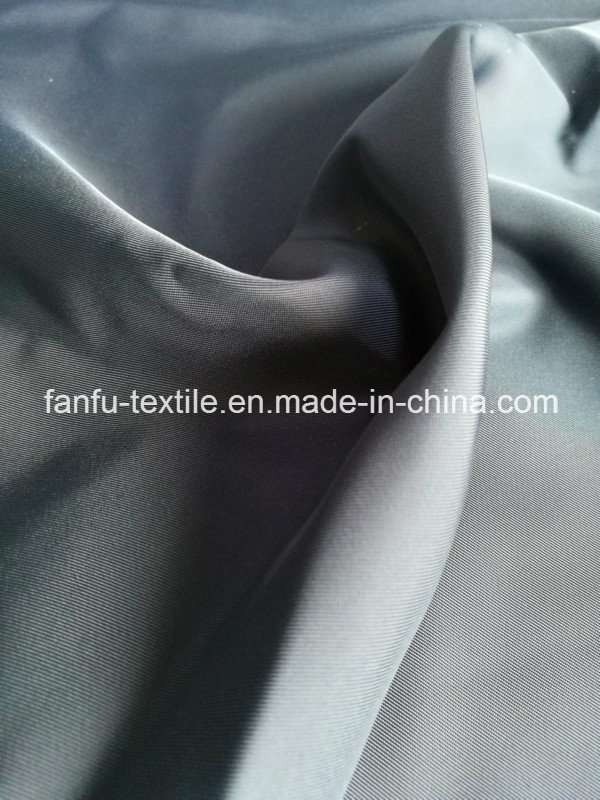 2/2 Twill Imitated Memory Fabric 110GSM