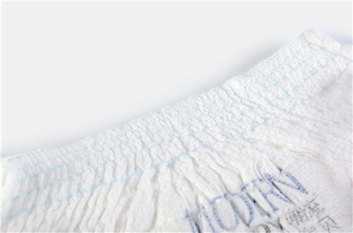 Modern Baby Diapers