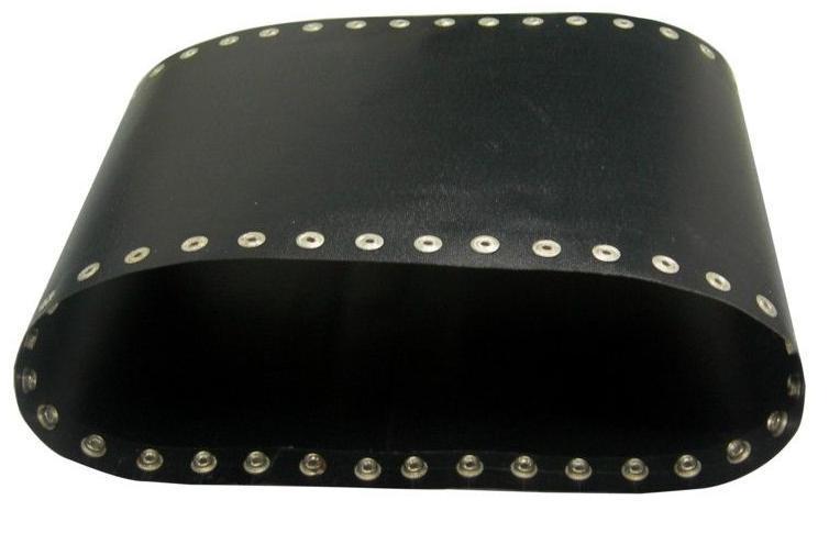 PTFE Fusing Machine Belt Plus Buckle