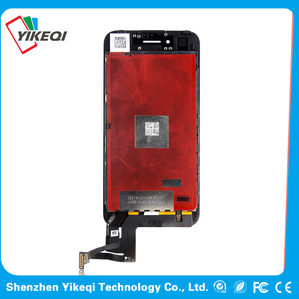 OEM Original Customized Mobile Phone Touch Screen for iPhone 7