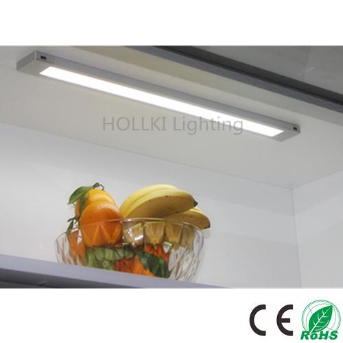Sensor LED Kitchen Cabinet Light