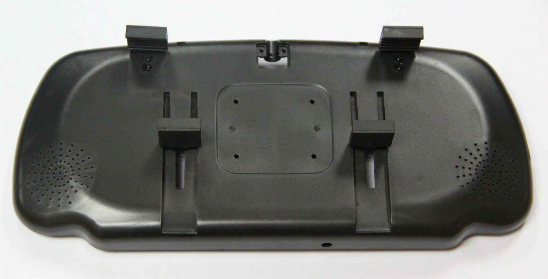 7inch Digital Rear View Mirror Car Backup LCD Monitor