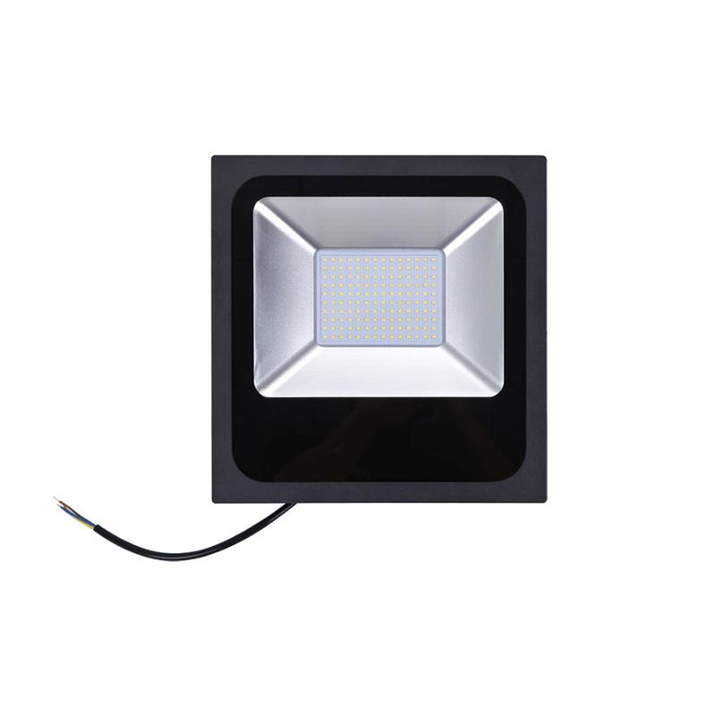 10W AC200-270V 2835SMD LED Flood Light